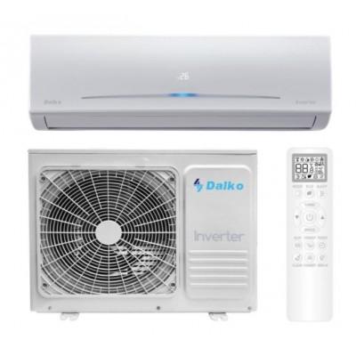 Daiko Premium Inverter ASP-H24INX21