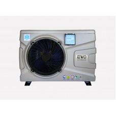 EVO EP-120I