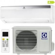 Electrolux EACS-12HFE/N3