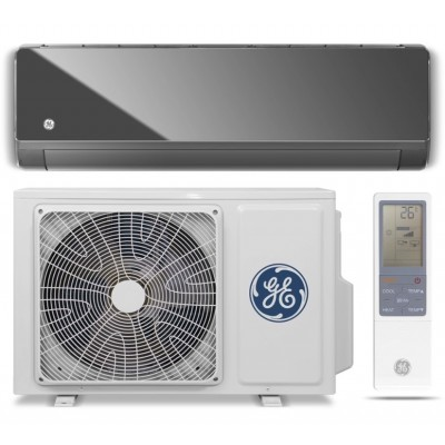 General Electric Future GES-NJGB35IN-1/GES-NJG35OUT-1