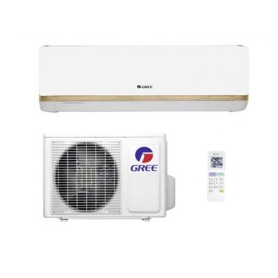 GREE Bora Inverter R32 GWH24AAD-K6DNA5A Wi-Fi