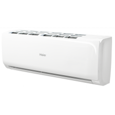 Haier Tibio Inverter AS68TEDHRA-CL/1U68REEFRA-1