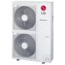 LG UM60R / UU61WR