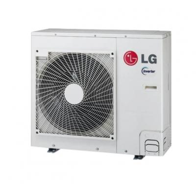 LG MU5R30