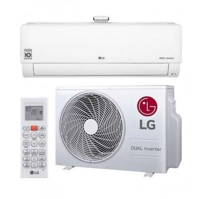 LG Air PuriCare AP12RT