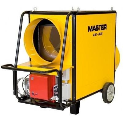 MASTER BV 310FS
