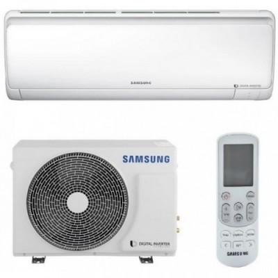 Samsung AR12MSFPEWQNEU
