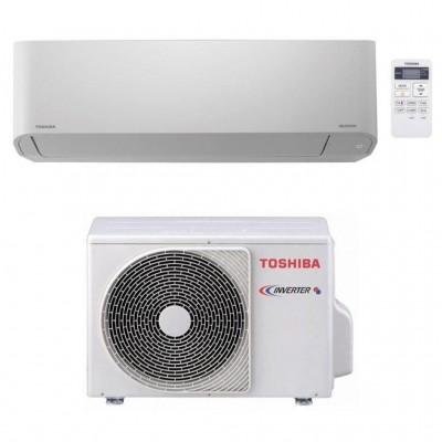Toshiba RAS-07BKVG-UA/RAS-07BAVG-UA