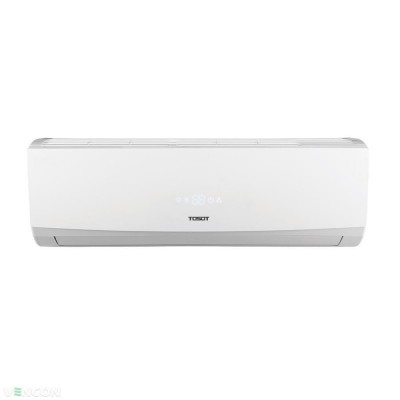 TOSOT Smart Wi-Fi GS-12DW