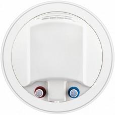 Electrolux EWH 100 Heatronic DL Slim DryHeat