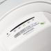 Electrolux EWH 80 Heatronic DL Slim DryHeat