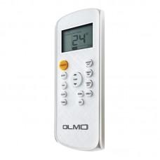 OLMO Hi-Tech OSH-08VS7W