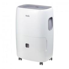 Ballu BDA-70L