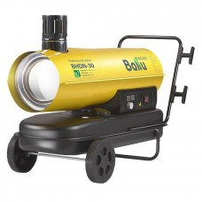 Ballu BHDN-30