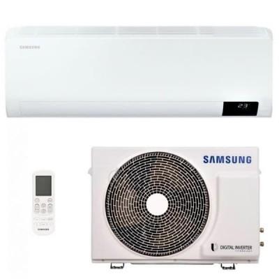 Samsung AR12TSHZAWKNER