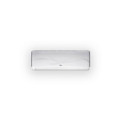 TCL TAC-09CHSA/XA31 Inverter