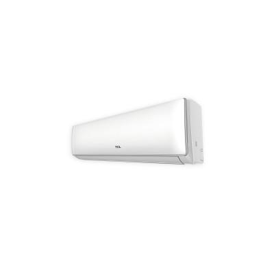 TCL TAC-09CHSA/XA71 Inverter