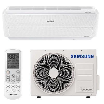 Samsung AR12NXCXAWKNEU