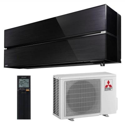 Mitsubishi Electric MSZ-LN25VGB/MUZ-LN25VGHZ