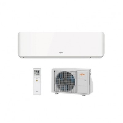 Fujitsu Comfort ASYG24KMTA/AOYG24KMTA