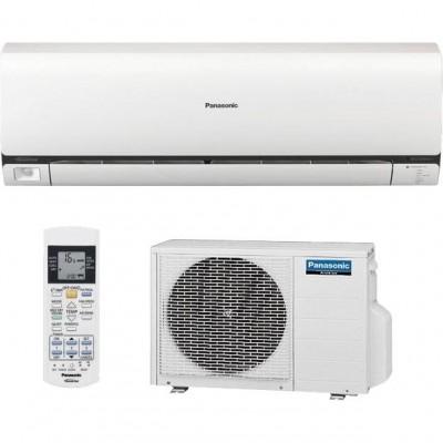 Panasonic CS-E24PKD/CU-E24PKD