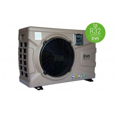 EVO EP-190I