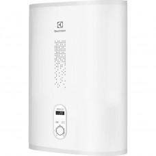 Electrolux EWH 100 Gladius 2.0